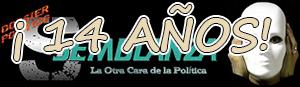 Revista Semblanza